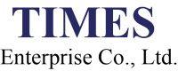 Times Enterprise Co., Ltd.