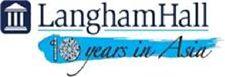 Langham Hall Hong Kong Limited