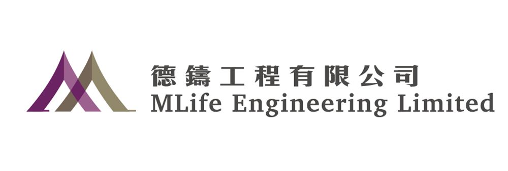 MLife Engineering Limited's banner