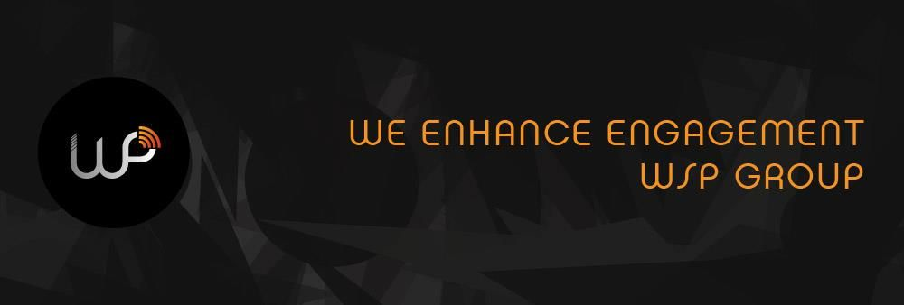 Webs s'up Production Company Limited's banner