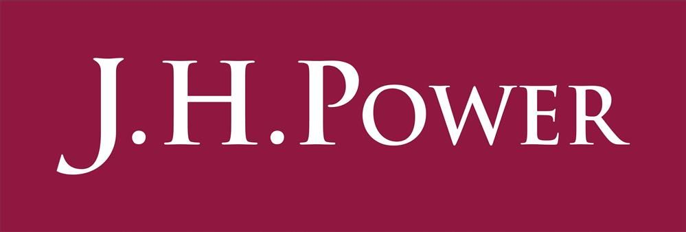J.H. Power Limited's banner