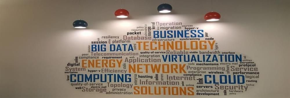 Technergy Solutions Limited's banner