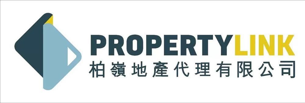 Property-Link Agency Limited's banner