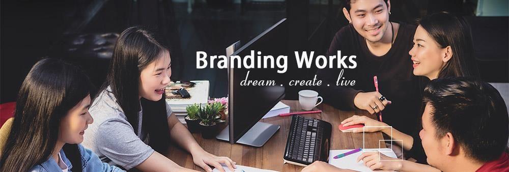 Branding Works's banner