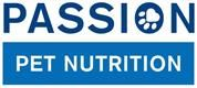Passion Pet Nutrition Limited's logo