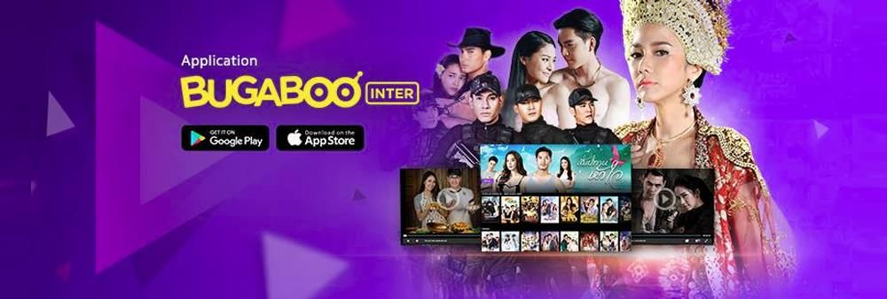 BBTV New Media Co., Ltd.'s banner