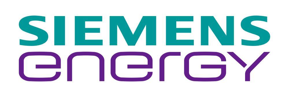 Siemens Energy (Thailand) Ltd.'s banner