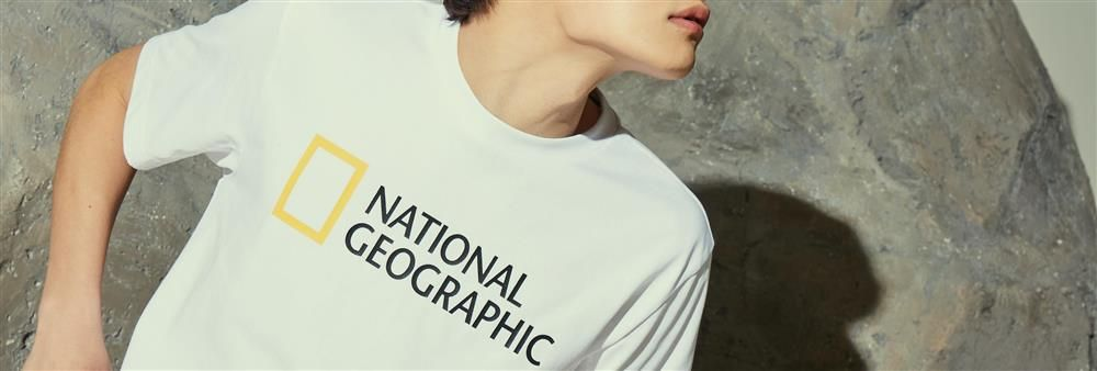 The Nature Holdings HK Limited's banner
