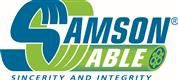 Samson Electric Wire Co Ltd's logo