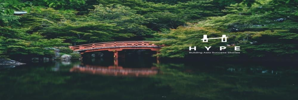 Hype Limited's banner