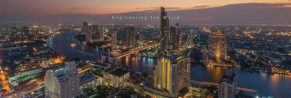 Meinhardt (Thailand) Ltd.'s banner
