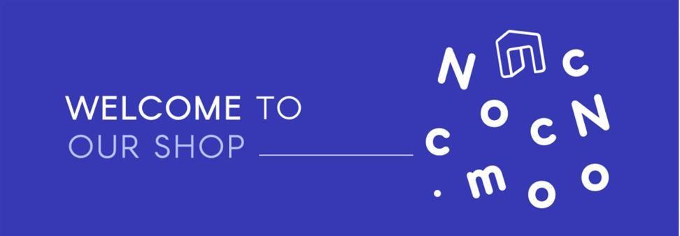 NocNoc.com's banner