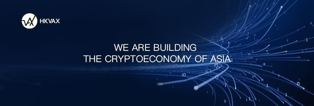 Hong Kong Virtual Asset Exchange Limited's banner