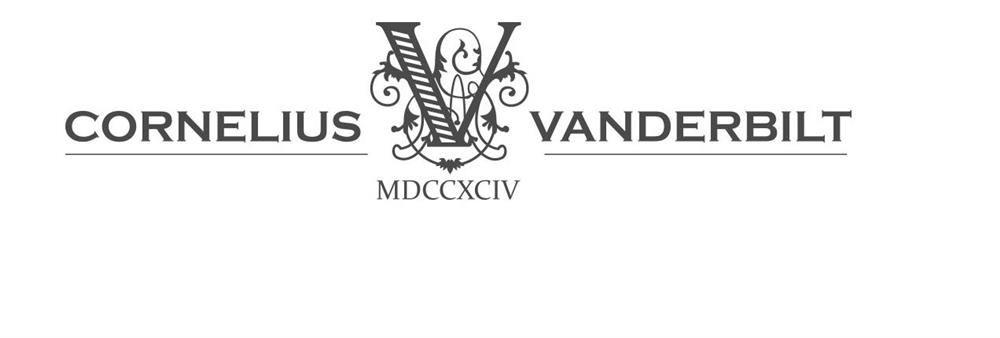 Cornelius Vanderbilt (Asia)'s banner