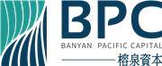 Banyan Pacific Capital Company Limited's logo