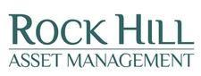 Rock Hill Asset Management Limited