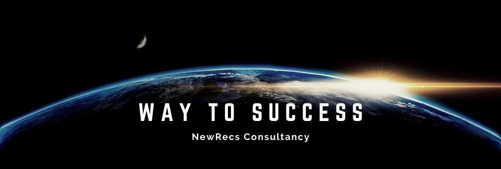 Newrecs Consultancy Limited's banner