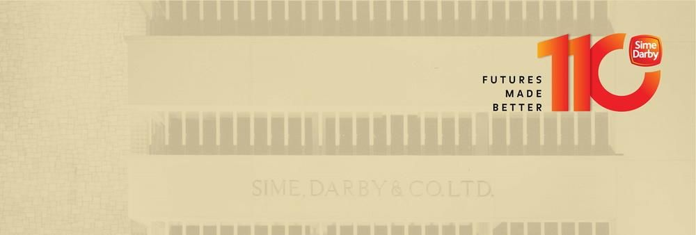 Sime Darby Insurance Brokers (Hong Kong) Limited's banner