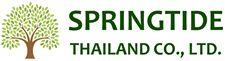 Springtide Thailand Co., Ltd