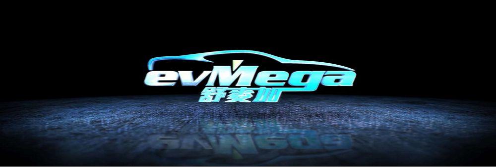 evMega Technology Limited's banner