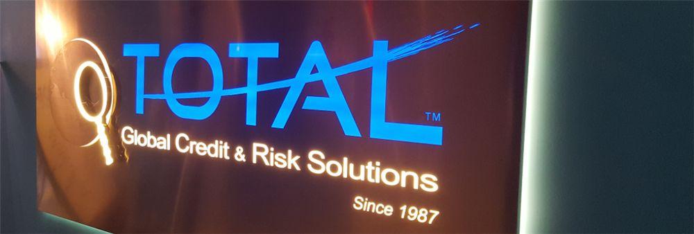 Total Credit Management Services Hong Kong Limited's banner