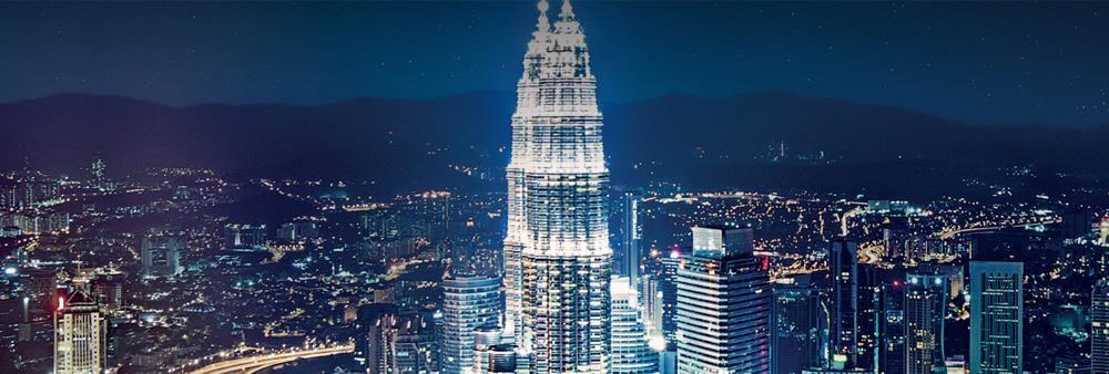 Petronas International Marketing (Thailand) Co., Ltd.'s banner