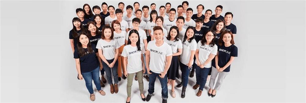SHOPLINE (THAILAND) CO., LTD.'s banner