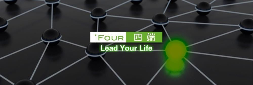 iFour Limited's banner