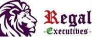 Regal Executives Limited's logo