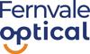 Fernvale Optical