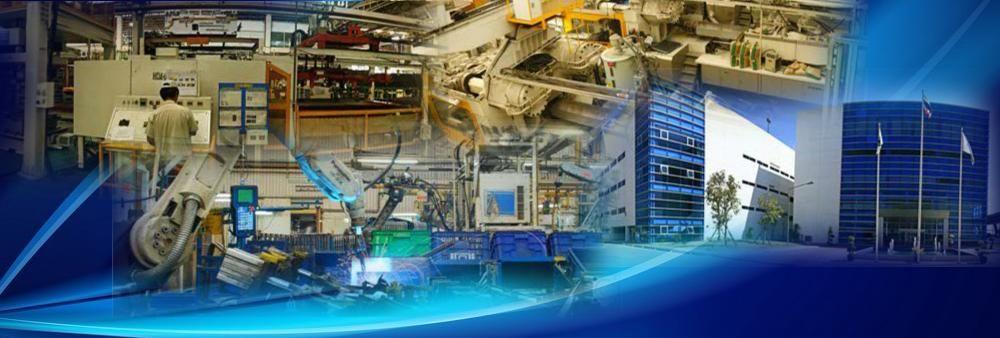 Summit Auto Seats Industry Co., Ltd.'s banner