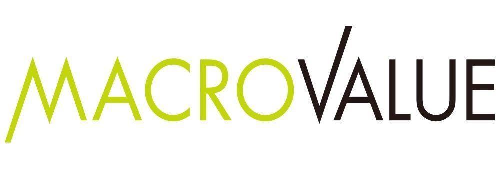 Macrovalue Investors Limited's banner