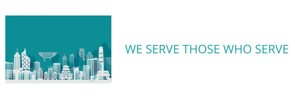 Asian Charity Services Limited's banner