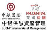 BOCI-Prudential Asset Management Ltd