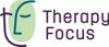 Therapy Focus Ltd