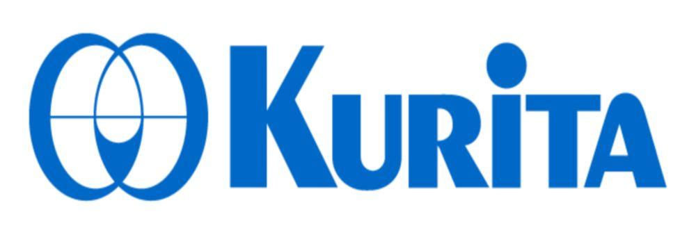 Kurita-GK Chemical Co., Ltd.'s banner