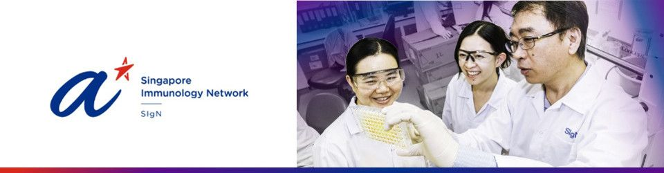 Research officer Jobs in Singapore, Job Vacancies - Dec ...