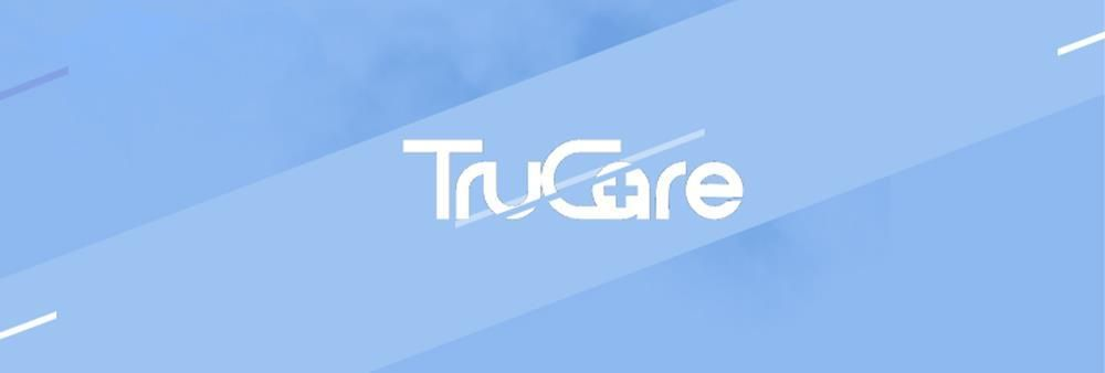 TruCare Enterprise Limited's banner