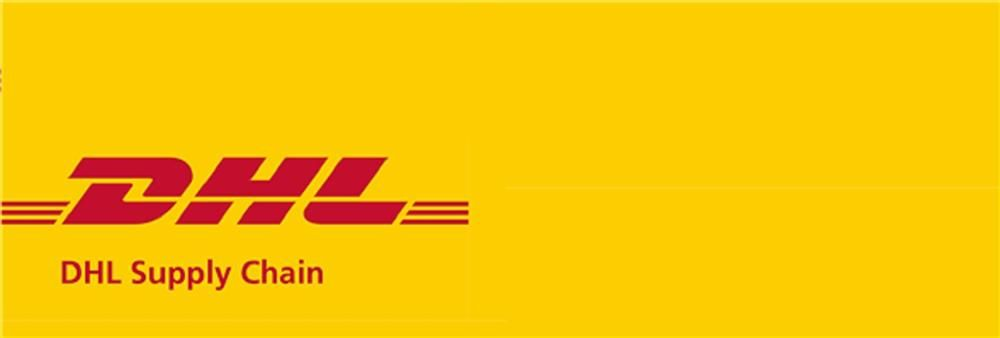 DHL Supply Chain (Thailand) Ltd.'s banner