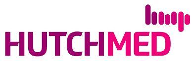 Hutchison China MediTech (HK) Limited