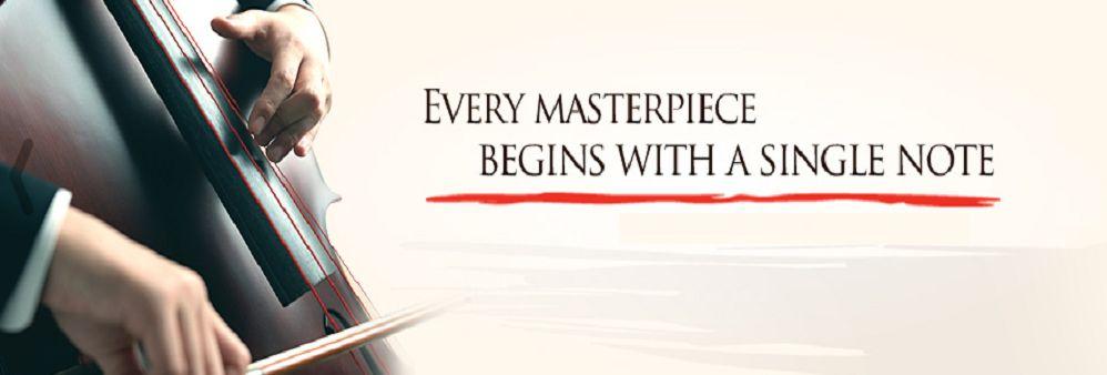 OP Investment Management Ltd.'s banner