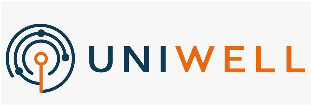 Uniwell Electronic Limited's banner