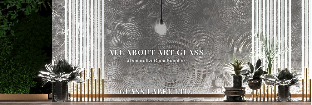 Glass Label Limited's banner