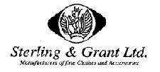 Sterling & Grant Ltd