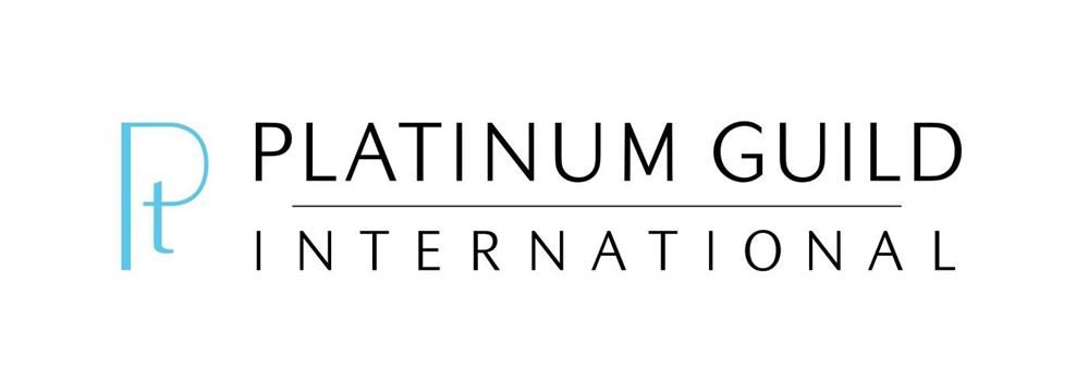Platinum Guild International Hong Kong Limited's banner