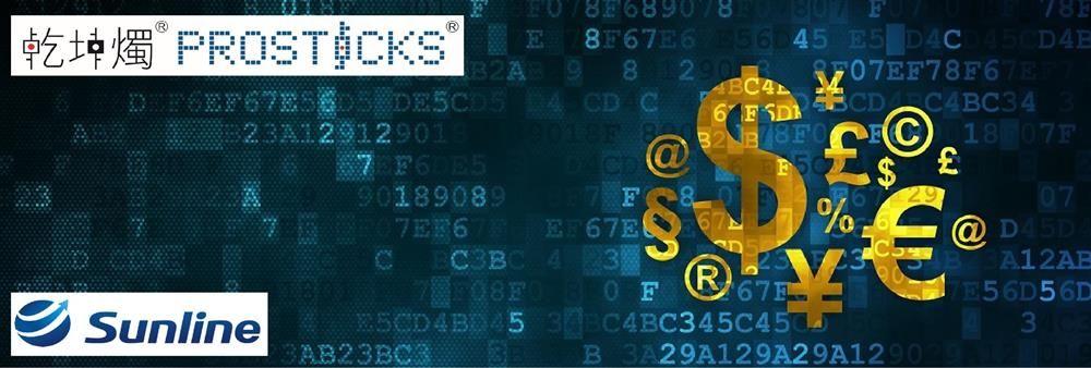 Sunline Prosticks Financial Solutions Limited's banner