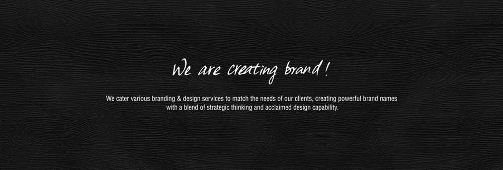 Total Solution Brand and Design Consultants's banner