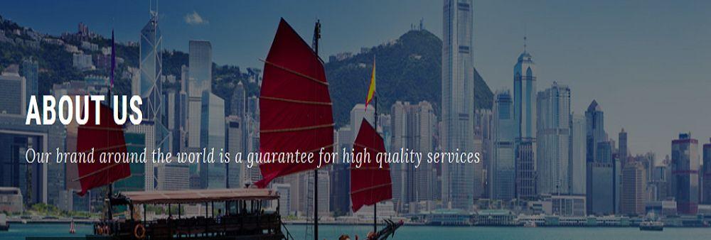 Fidinam (Hong Kong) Limited's banner