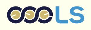 EEC Lincolne Scott Co., Ltd.