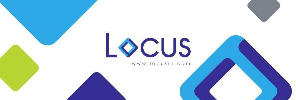 Locus Interactive Limited's banner